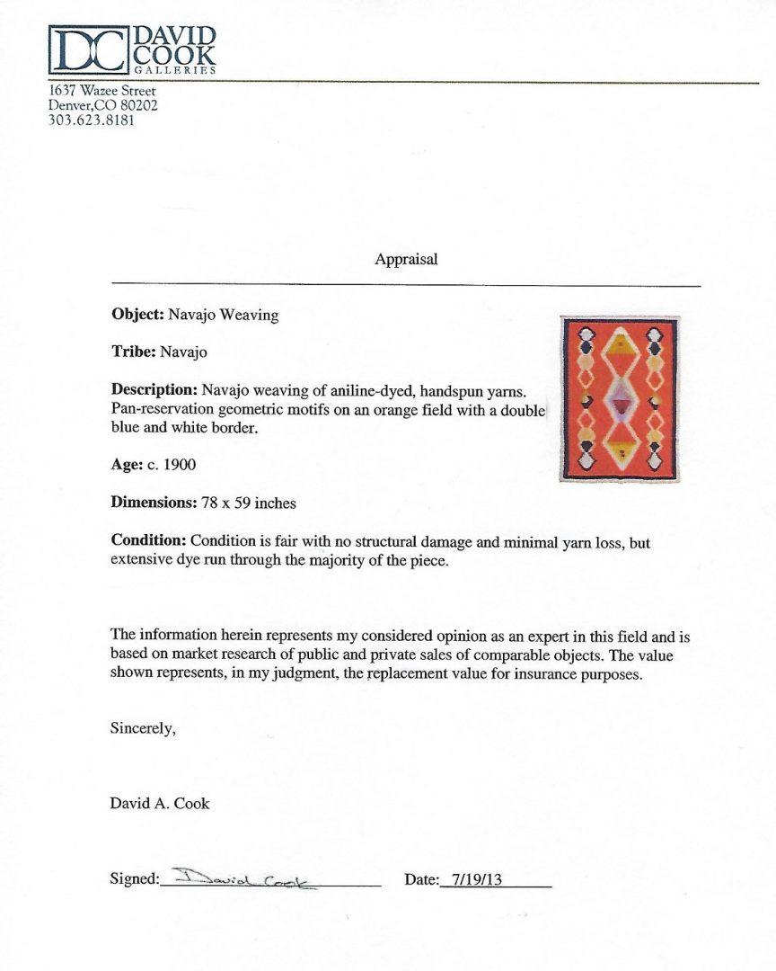 cfhs-apprasials-navajo-weavings_0001