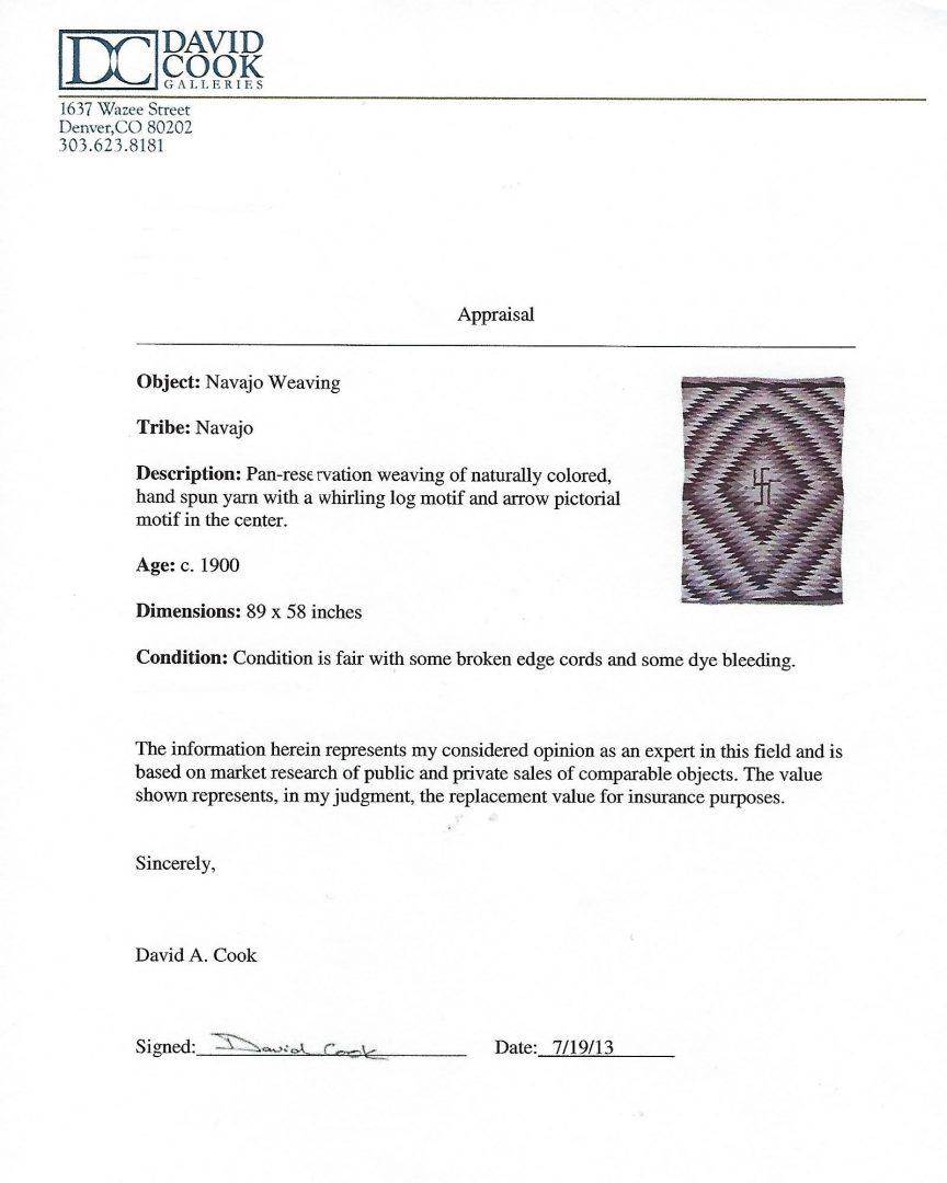 cfhs-apprasials-navajo-weavings_gray