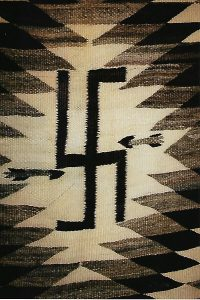 navajo-weaving-gray-high-lite