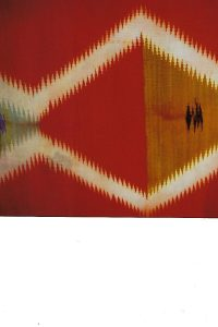 navajo-weaving-red-detail