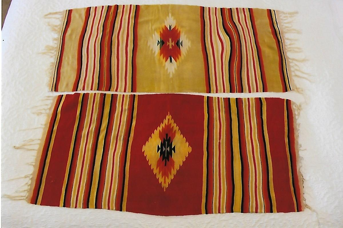 navajo-weaving-tilma-yellow-detail_0002