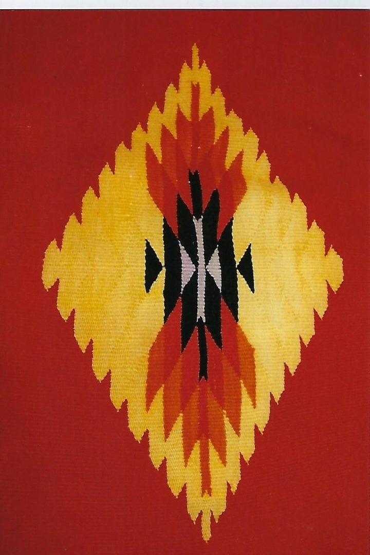 Navajo weaving tilma yellow detail0003 creaghe family 14 dec navajo weaving tilma yellow detail0003 biocorpaavc Images