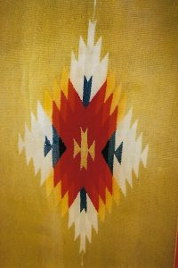 navajo-weaving-tilma-yellow-detail_0004