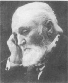 JOHN O'DWYER CREAGHE